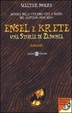 Cover of Ensel e Krete