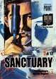 Cover of Sanctuary vol. 5