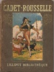 Cover of Cadet Rousselle