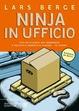 Cover of Ninja in ufficio
