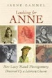 Cover of Looking for Anne