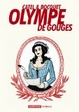 Cover of Olympe de Gouges