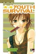 Cover of Youth Survival