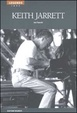 Cover of Keith Jarrett