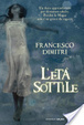 Cover of L'eta sottile