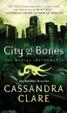 Cover of City of Bones