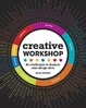 Cover of Creative Workshop