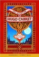 Cover of Invention Of Hugo Cabret