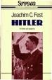 Cover of Hitler