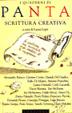 Cover of Scrittura creativa