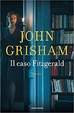 Cover of Il caso Fitzgerald