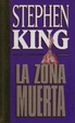 Cover of La zona muerta