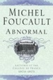 Cover of Abnormal
