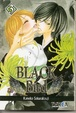 Cover of Black Bird #3 (de 18)