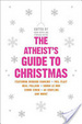 Cover of The Atheist's Guide to Christmas