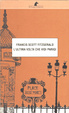 Cover of L'ultima volta che vidi Parigi
