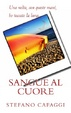 Cover of Sangue al cuore