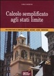 Cover of Calcolo semplificato agli stati limite
