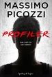 Cover of Profiler