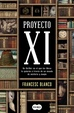 Cover of Proyecto XI