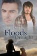 Cover of Floods and Drought