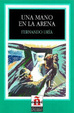 Cover of Una Mano en la Arena