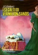 Cover of I segreti di Vermilion Sands