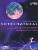 Cover of Sobrenatural
