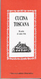 Cover of Cucina toscana