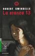 Cover of La stanza 13