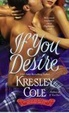 Cover of If You Desire