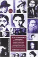Cover of Soli eravamo e altre storie su: Rimbaud, Kafka, Joyce, Leopardi, Proust, Dante, Woolf, Hopper, Tolstoj, Caravaggio, Keats, Evans, Vermeer, Radiohead, Mozart