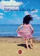 Cover of Nel nome della Madre