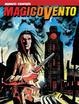Cover of Magico Vento n. 60