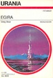 Cover of Egira