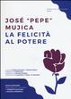Cover of La felicità al potere