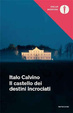 Cover of Il castello dei destini incrociati