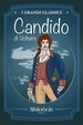 Cover of Candido