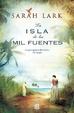 Cover of La Isla de Las Mil Fuentes