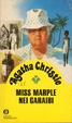 Cover of Miss Marple nei Caraibi