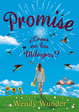 Cover of Promise