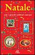 Cover of Natale con i grandi scrittori europei