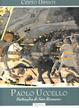 Cover of Paolo Uccello - Battaglia di San Romano