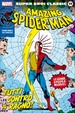Cover of Super Eroi Classic vol. 11