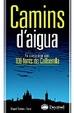 Cover of CAMINS D AIGUA