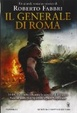 Cover of Il generale di Roma