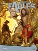 Cover of C'era una volta Fables n. 16