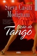 Cover of Lição de tango