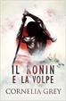 Cover of Il Ronin e la Volpe