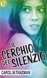 Cover of Il cerchio del silenzio